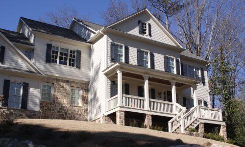 house-619979
